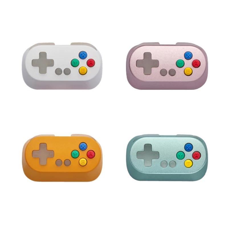 kawaii-game-controller-keycap-1