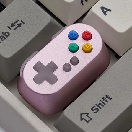 kawaii-game-controller-keycap-11
