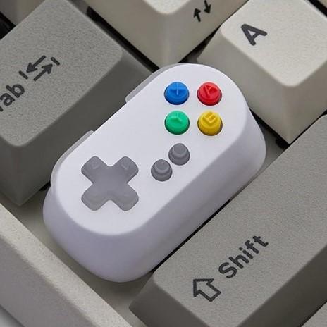 kawaii-game-controller-keycap-13
