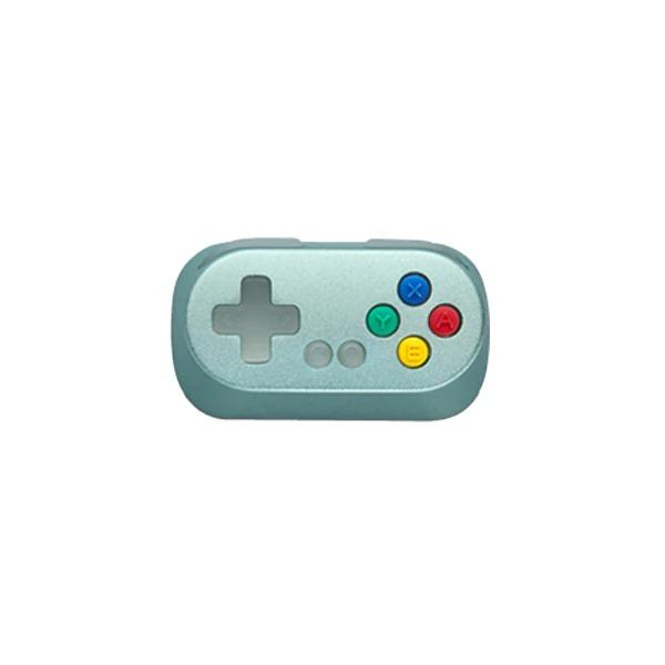 kawaii-game-controller-keycap-2