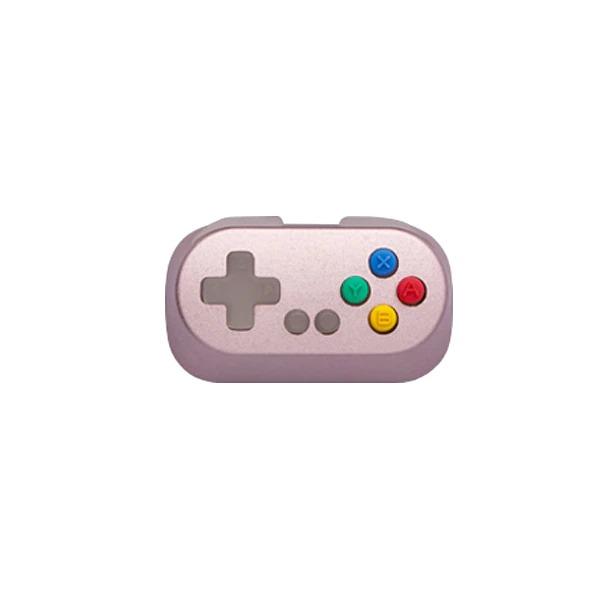 kawaii-game-controller-keycap-3