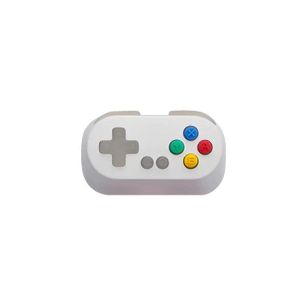 kawaii-game-controller-keycap-4
