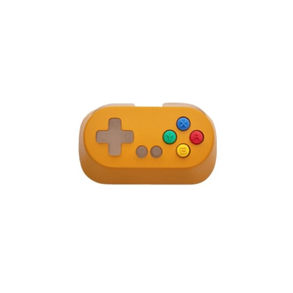 kawaii-game-controller-keycap-5