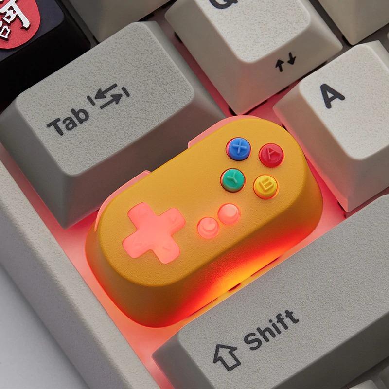 kawaii-game-controller-keycap-6