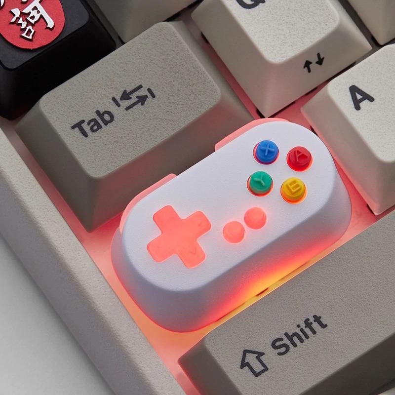 kawaii-game-controller-keycap-7