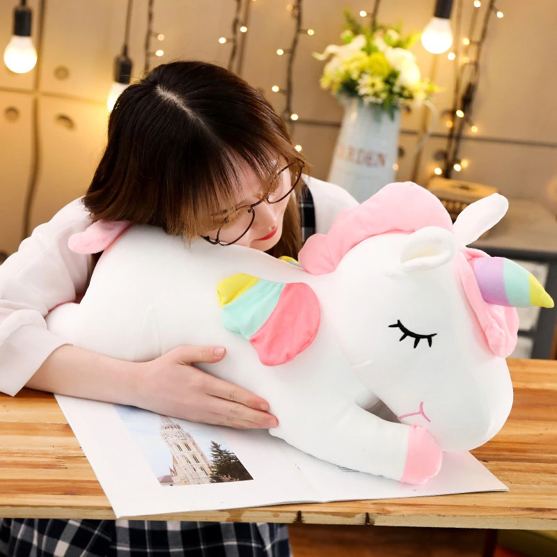 kawaii-giant-unicorn-plushie-1