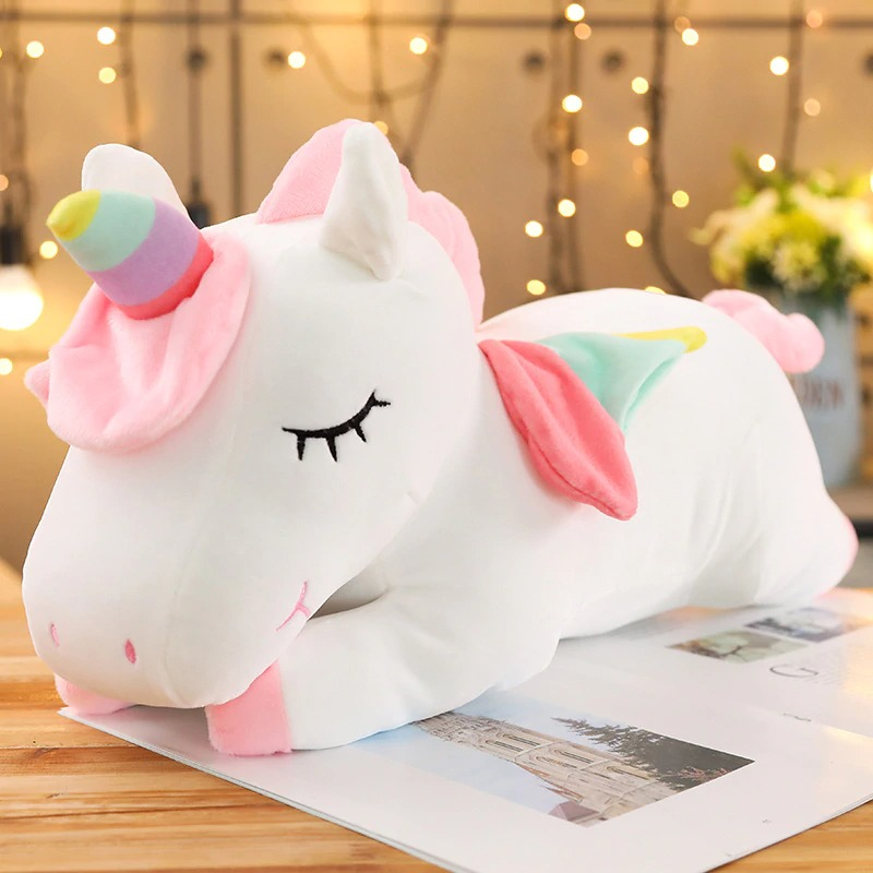 kawaii-giant-unicorn-plushie-10