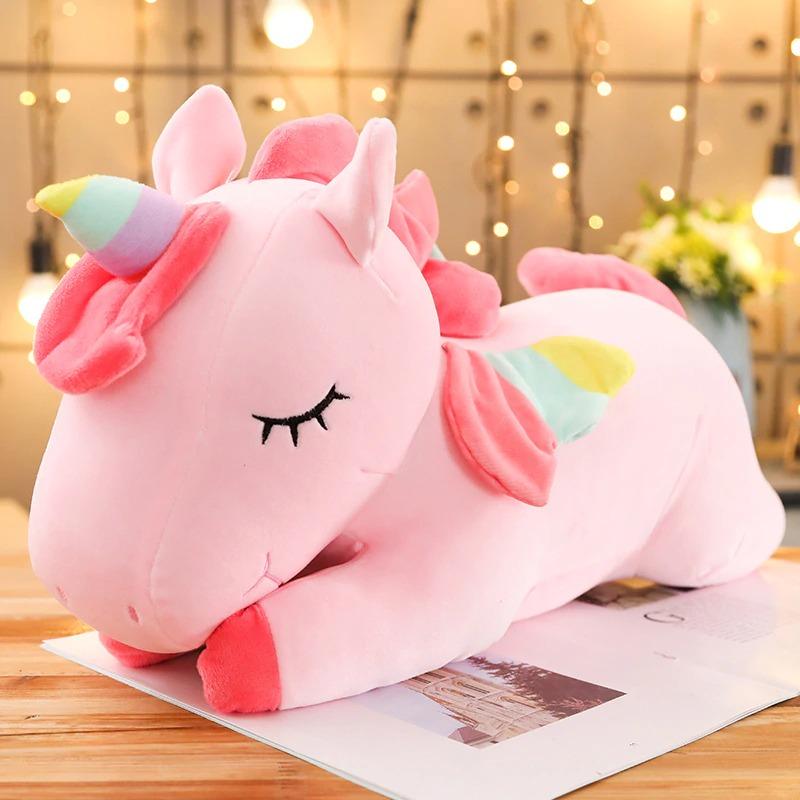 kawaii-giant-unicorn-plushie-11