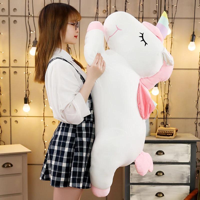 kawaii-giant-unicorn-plushie-13