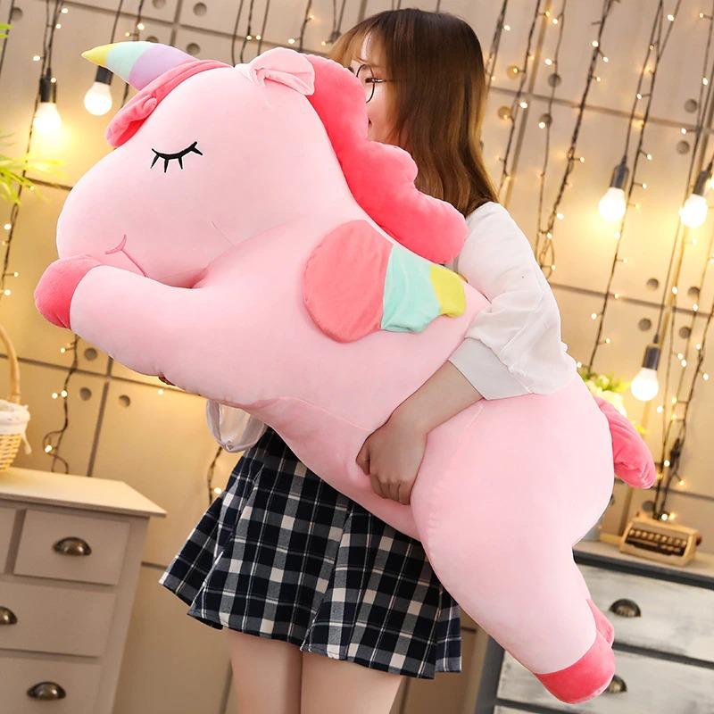 kawaii-giant-unicorn-plushie-2