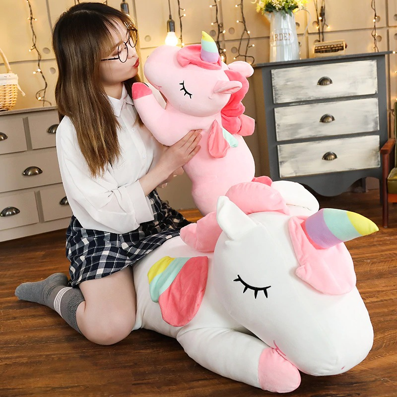 kawaii-giant-unicorn-plushie-5