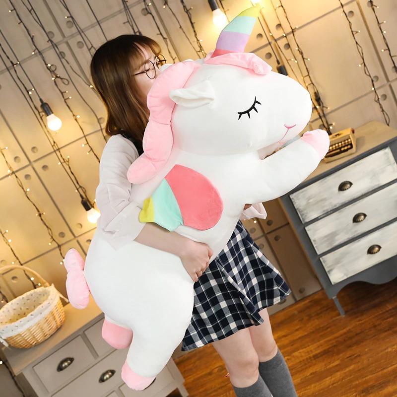kawaii-giant-unicorn-plushie-6