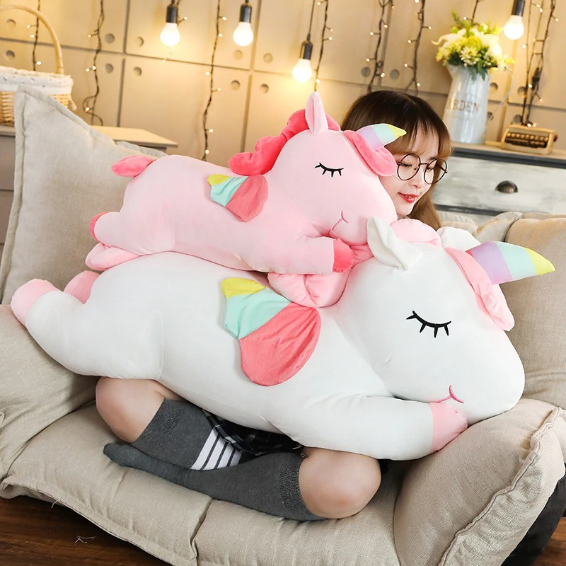 kawaii-giant-unicorn-plushie-7