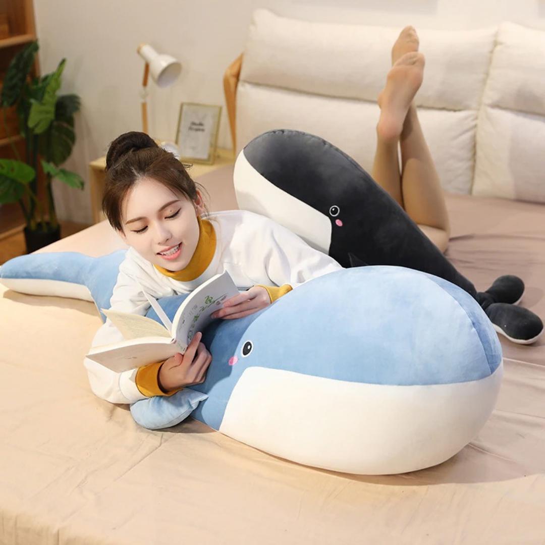 kawaii-giant-whale-plush-2