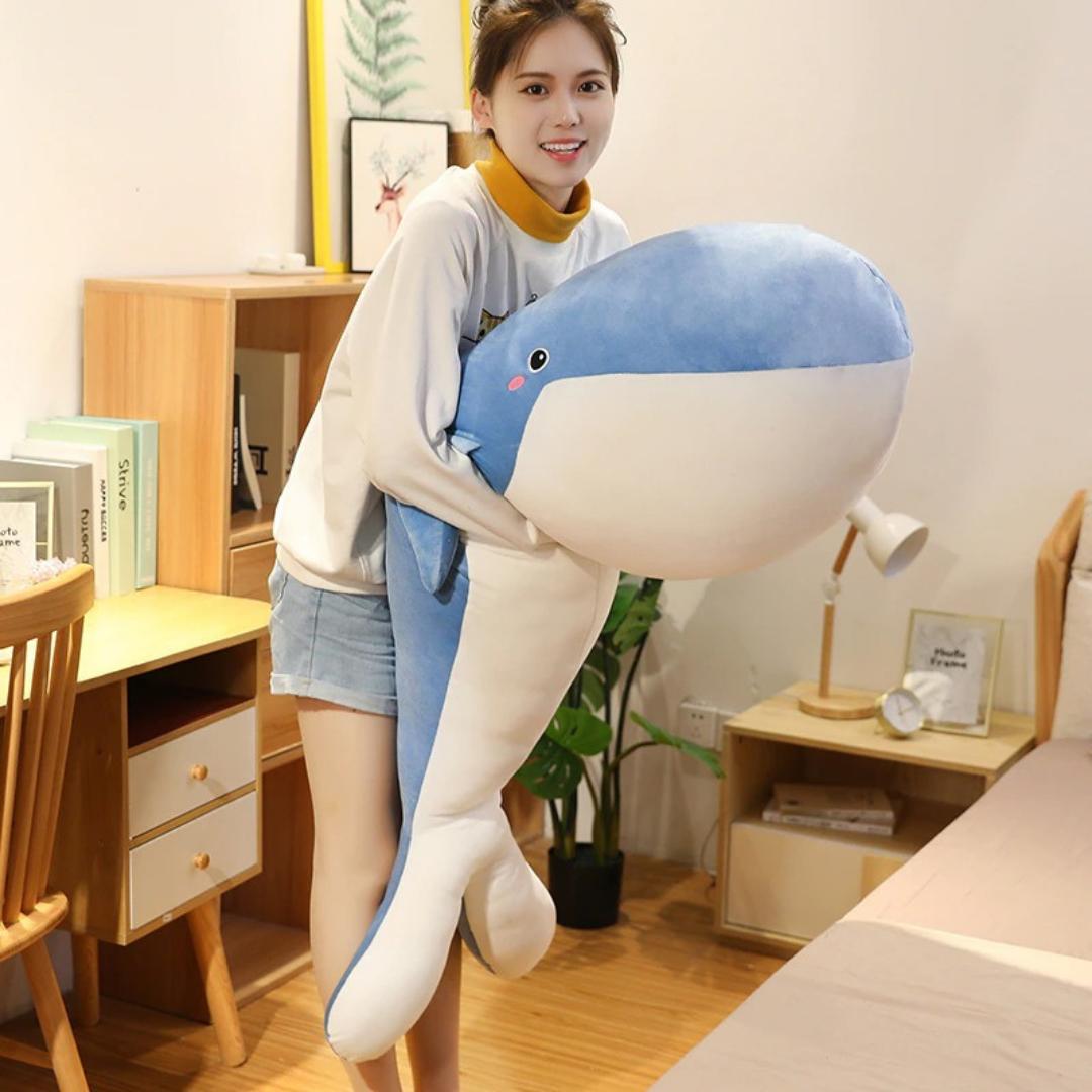 kawaii-giant-whale-plush-3