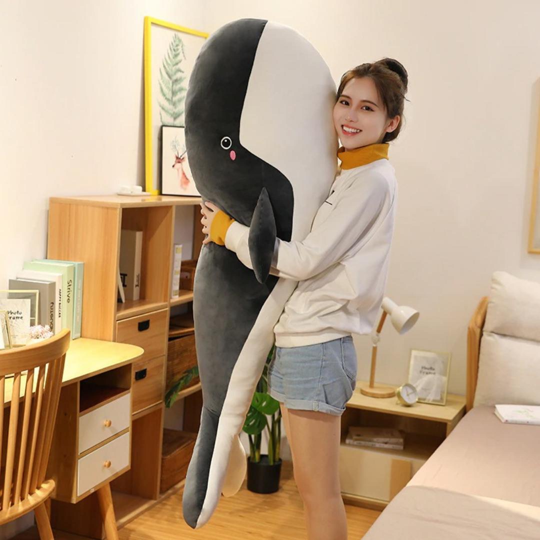 kawaii-giant-whale-plush-4