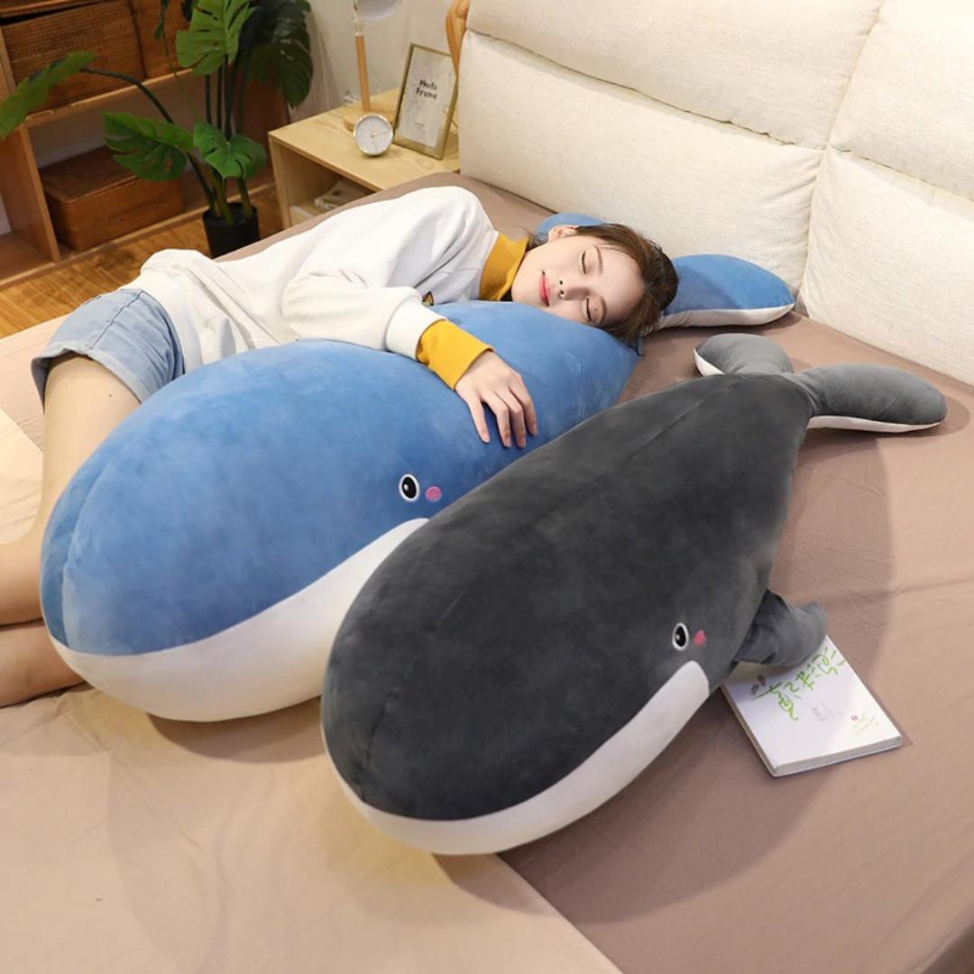 kawaii-giant-whale-plush-5