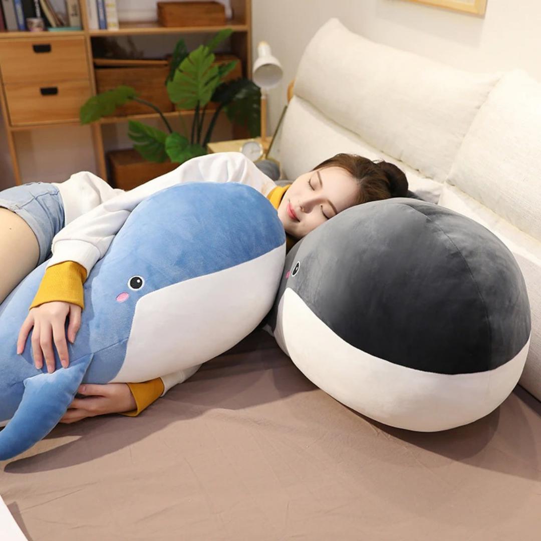 kawaii-giant-whale-plush-7