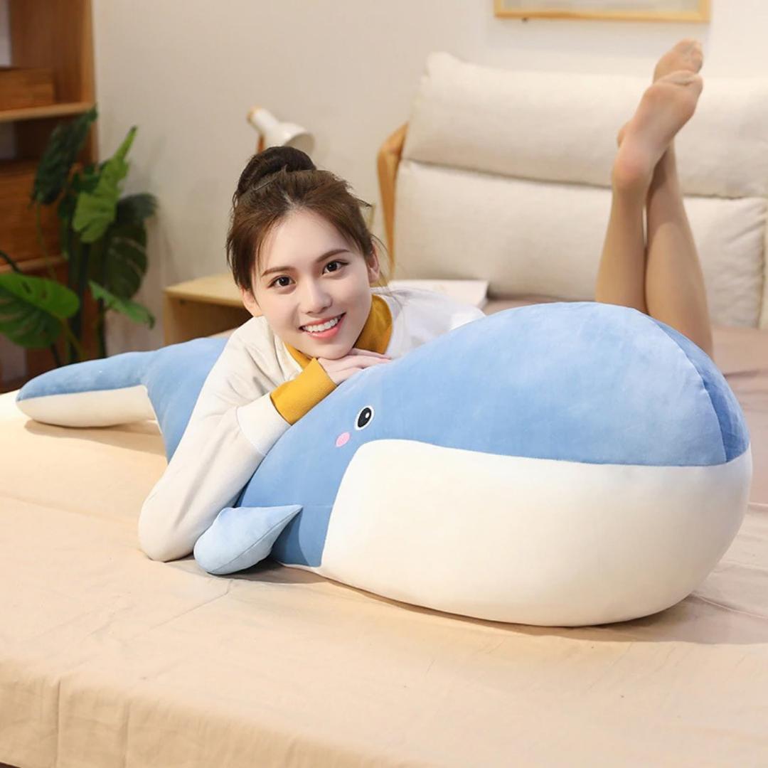 kawaii-giant-whale-plush-8