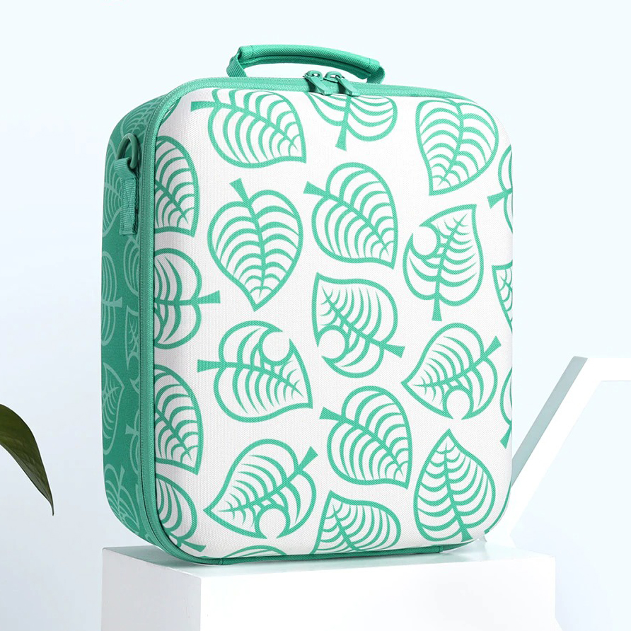 kawaii-green-leaf-switch-carrying-case-2