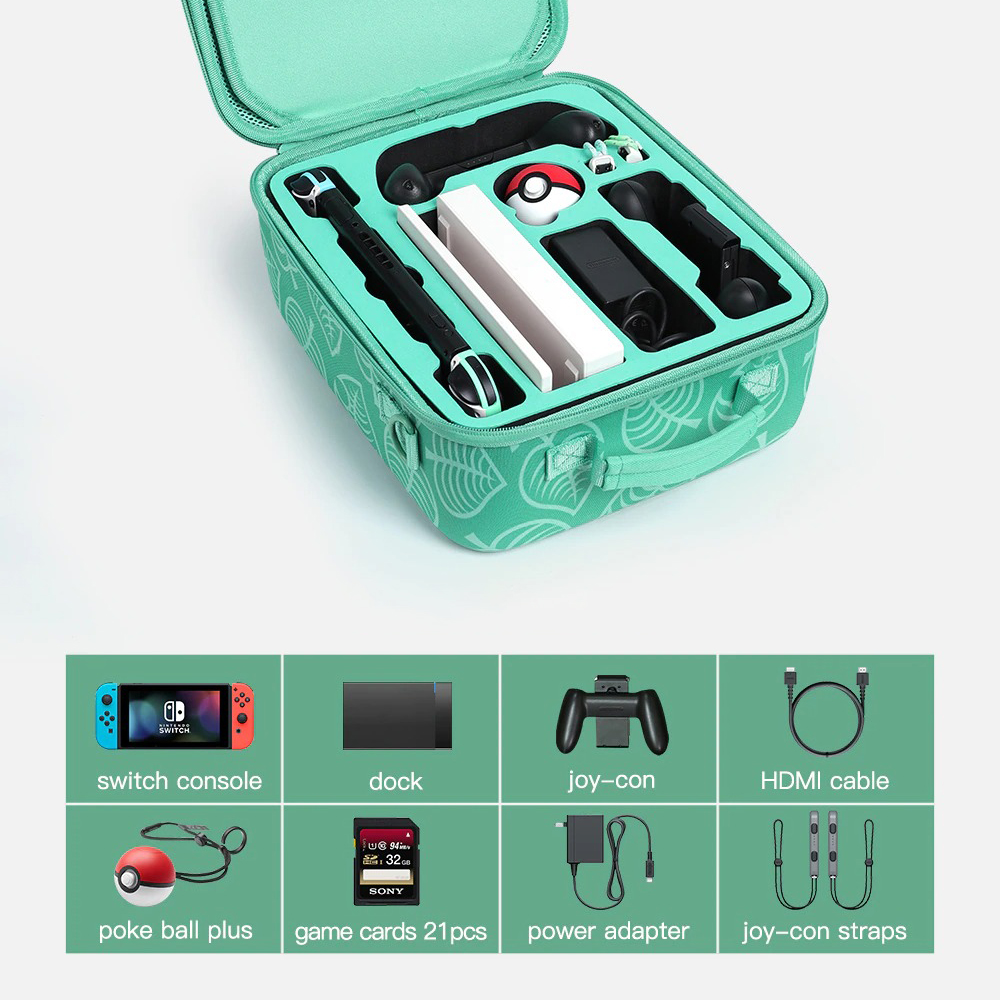 kawaii-green-leaf-switch-carrying-case-3