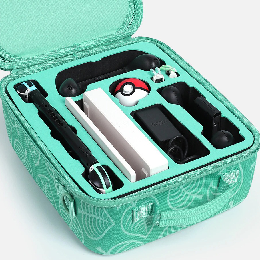 kawaii-green-leaf-switch-carrying-case-4