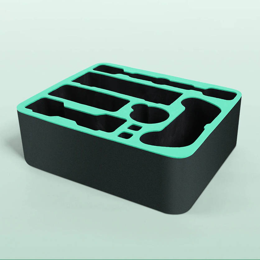 kawaii-green-leaf-switch-carrying-case-5