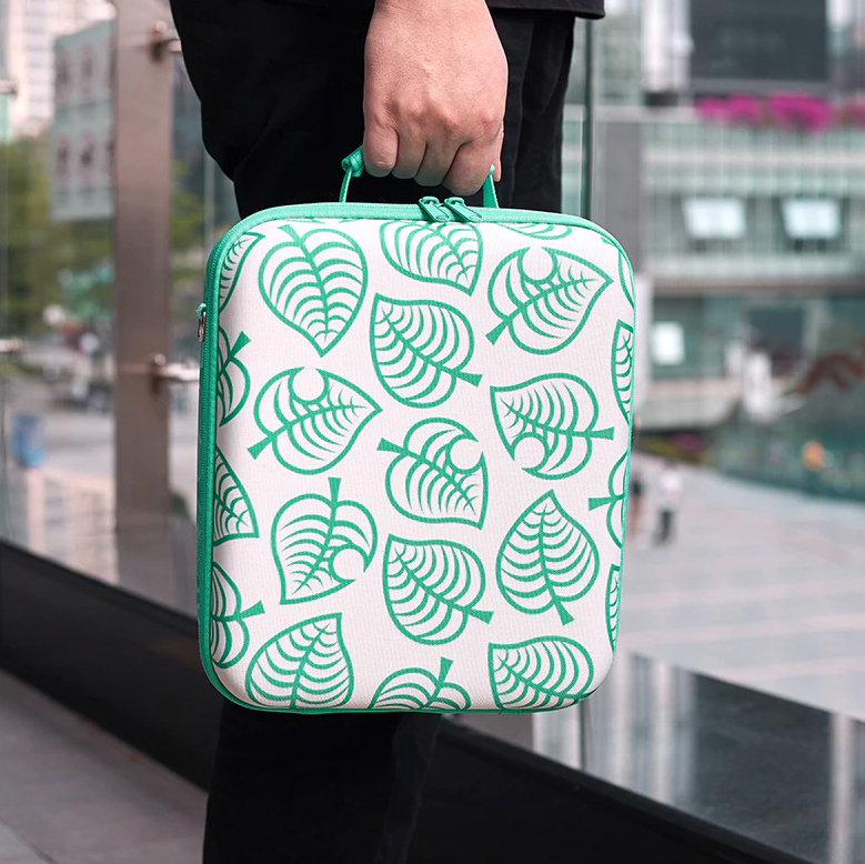 kawaii-green-leaf-switch-carrying-case-6