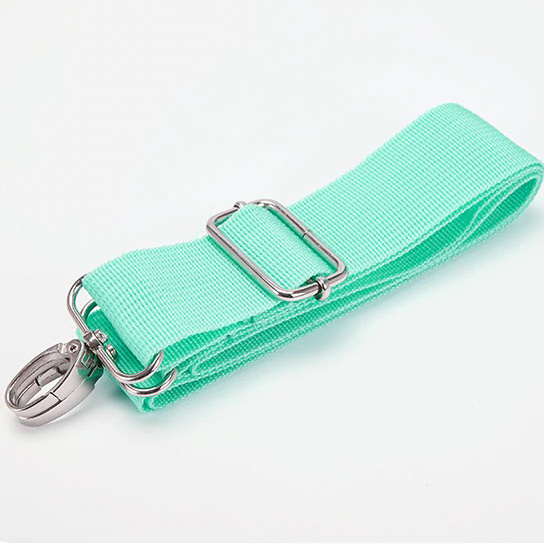 kawaii-green-leaf-switch-carrying-case-7