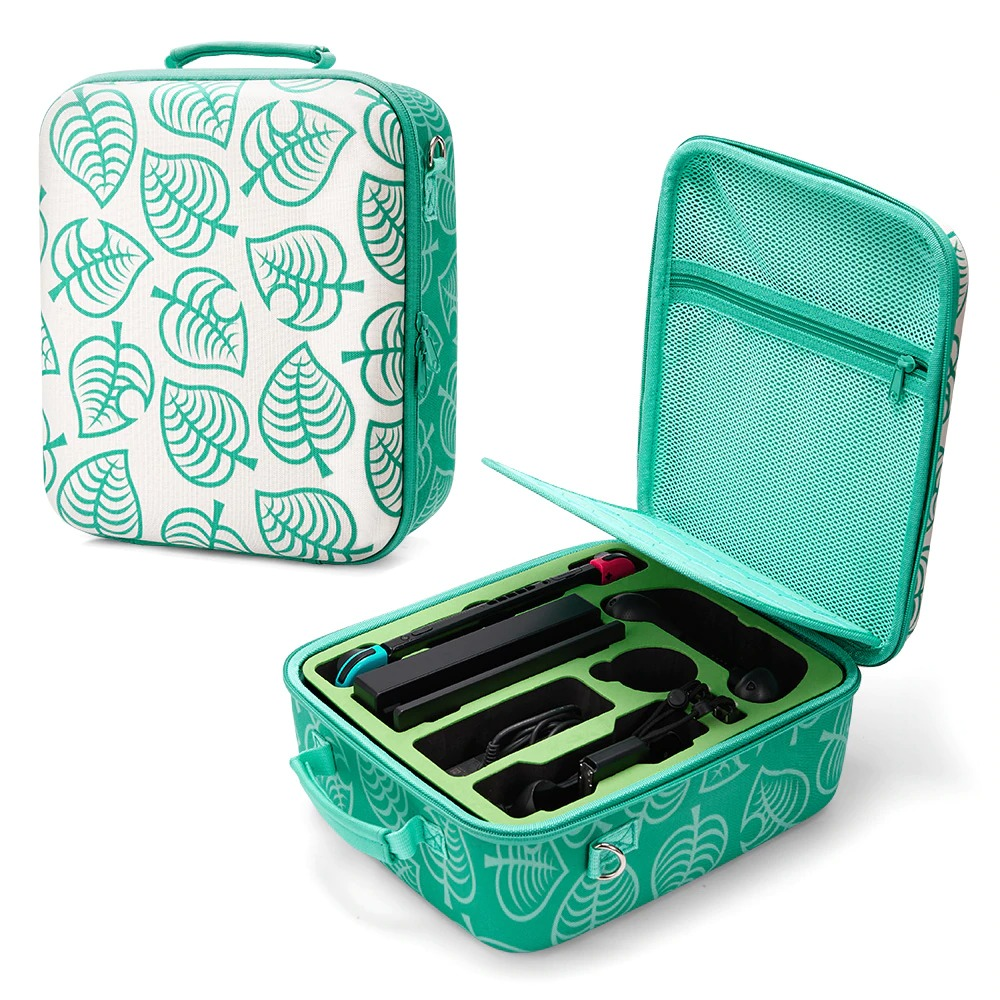 kawaii-green-leaf-switch-carrying-case-9