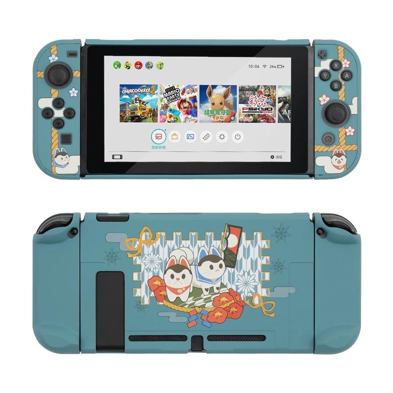 kawaii-guardian-dogs-switch-case-12