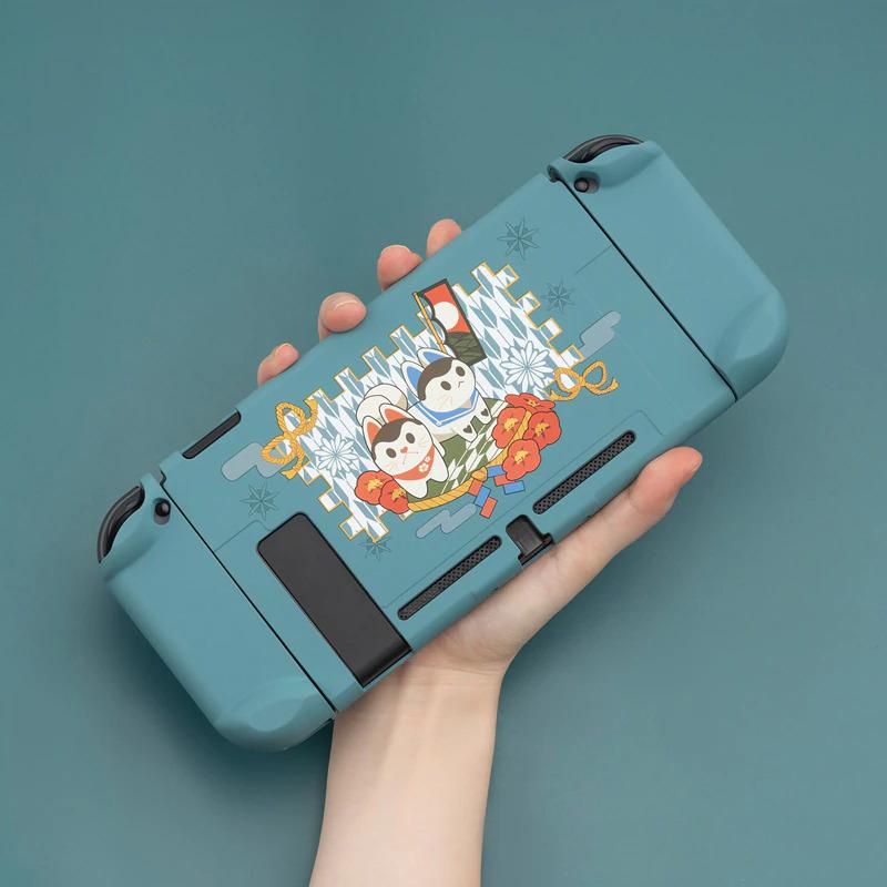 kawaii-guardian-dogs-switch-case-3