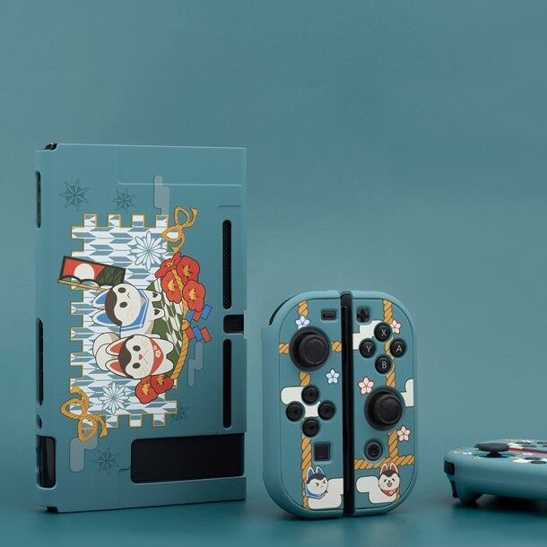 kawaii-guardian-dogs-switch-case-4