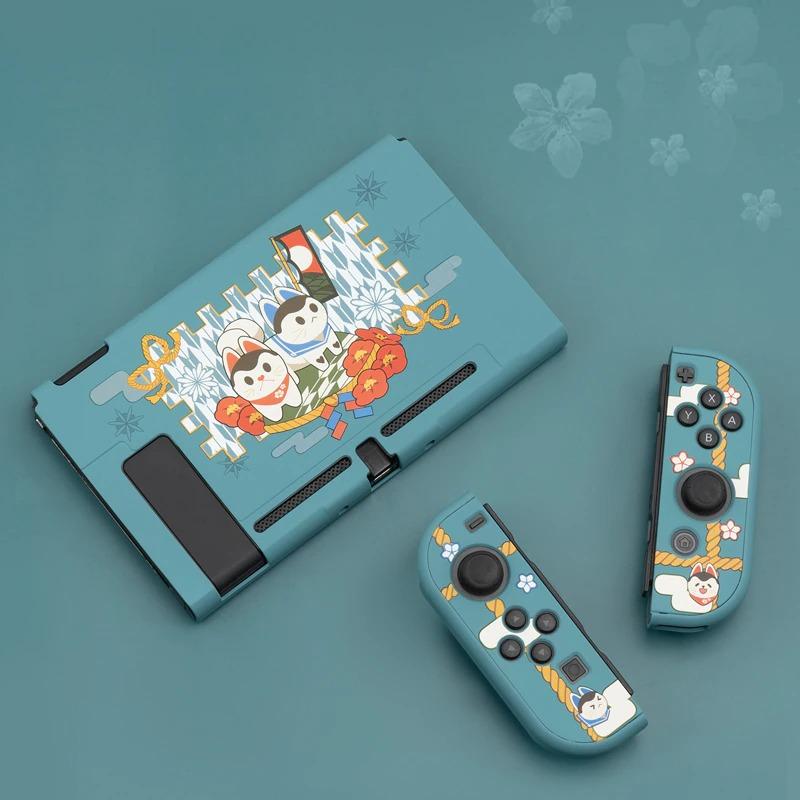kawaii-guardian-dogs-switch-case-5
