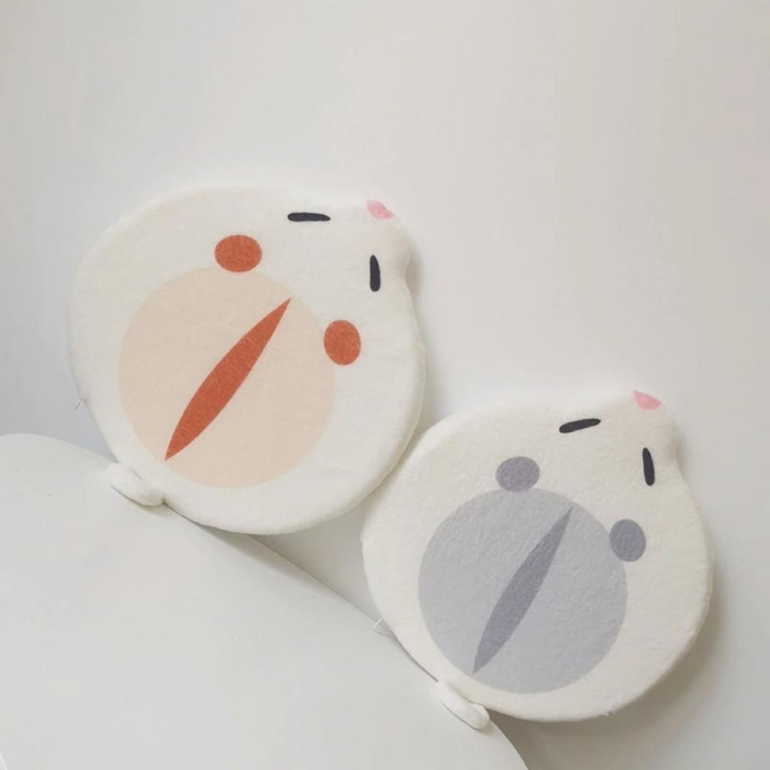 kawaii-hamster-seat-cushion-11