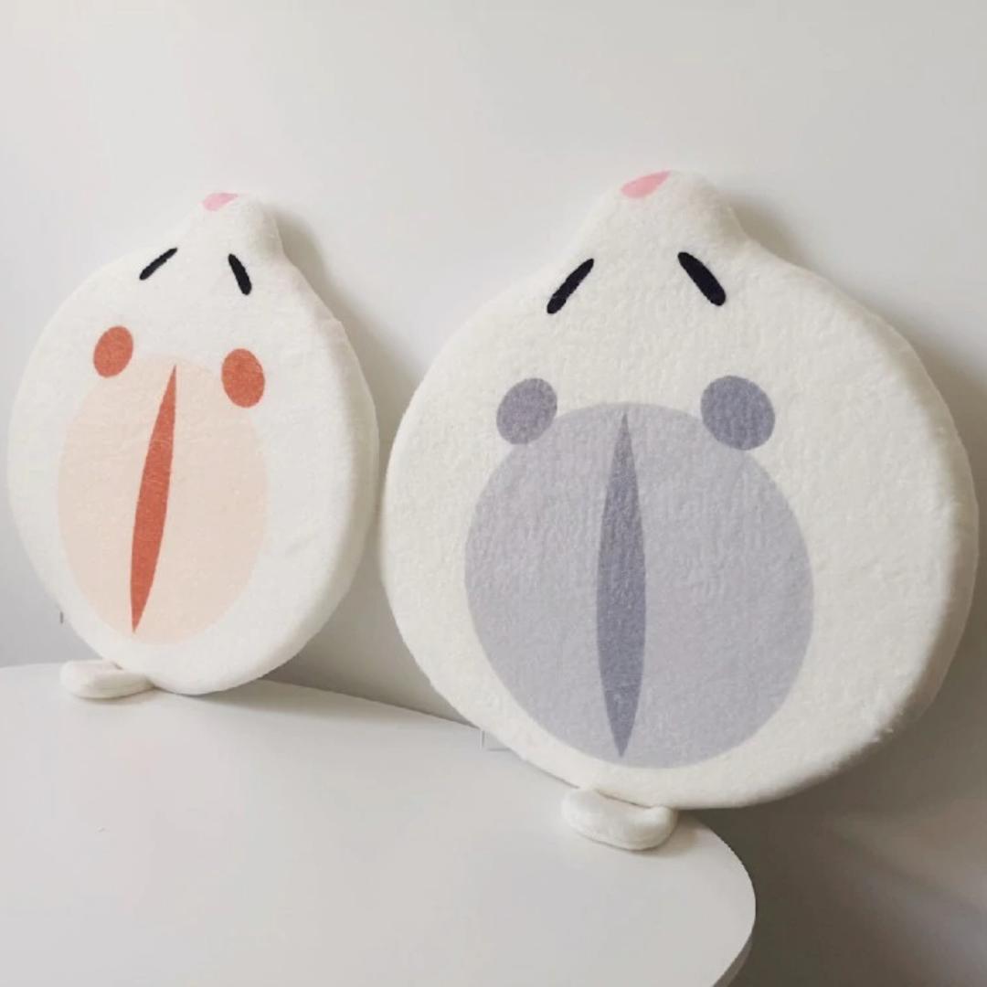 kawaii-hamster-seat-cushion-2