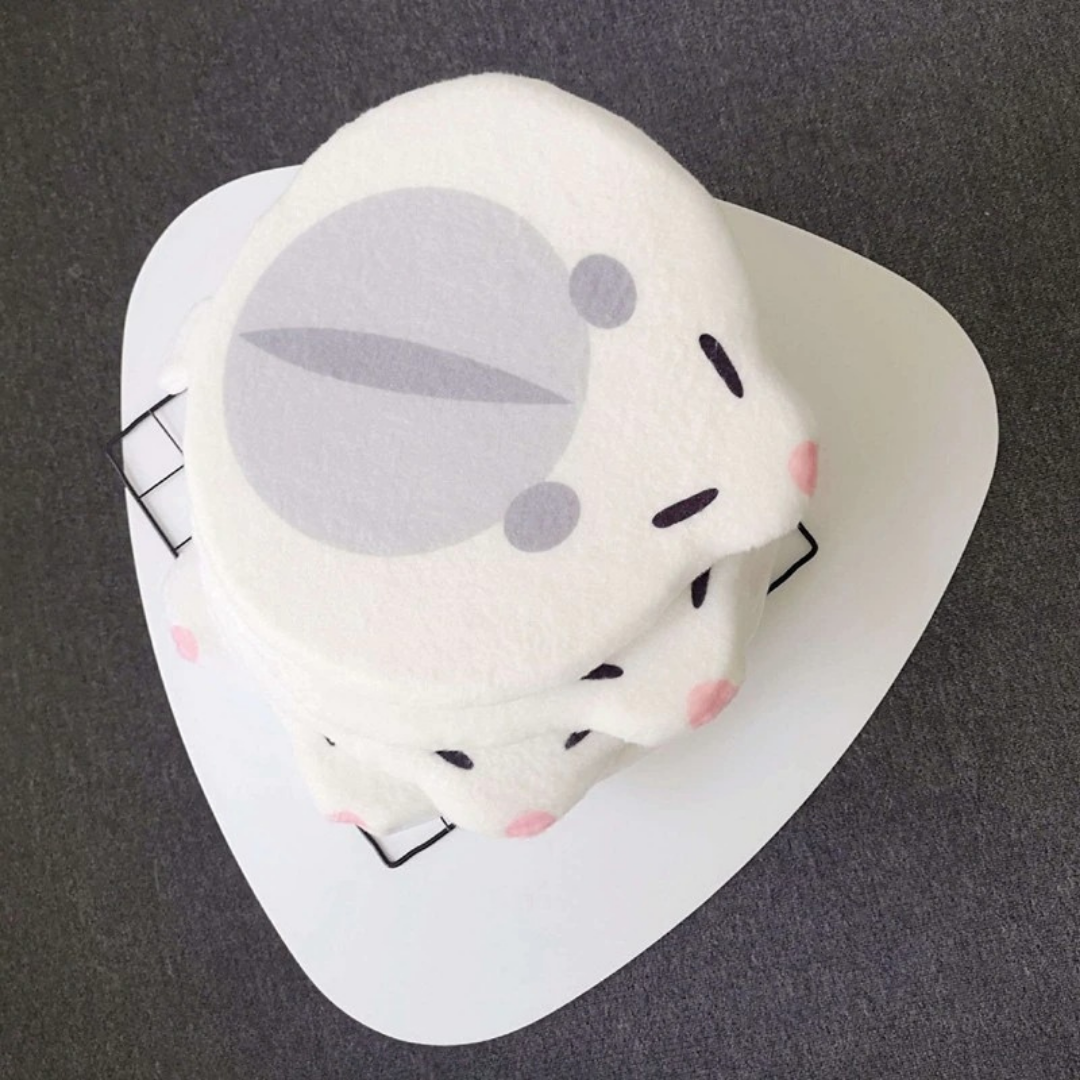 kawaii-hamster-seat-cushion-8