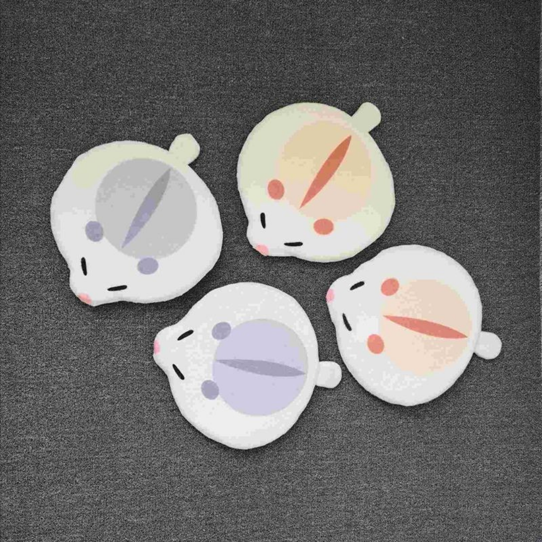 kawaii-hamster-seat-cushion-9