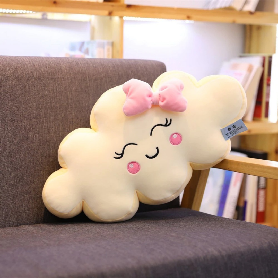kawaii-happy-cloud-plush-25