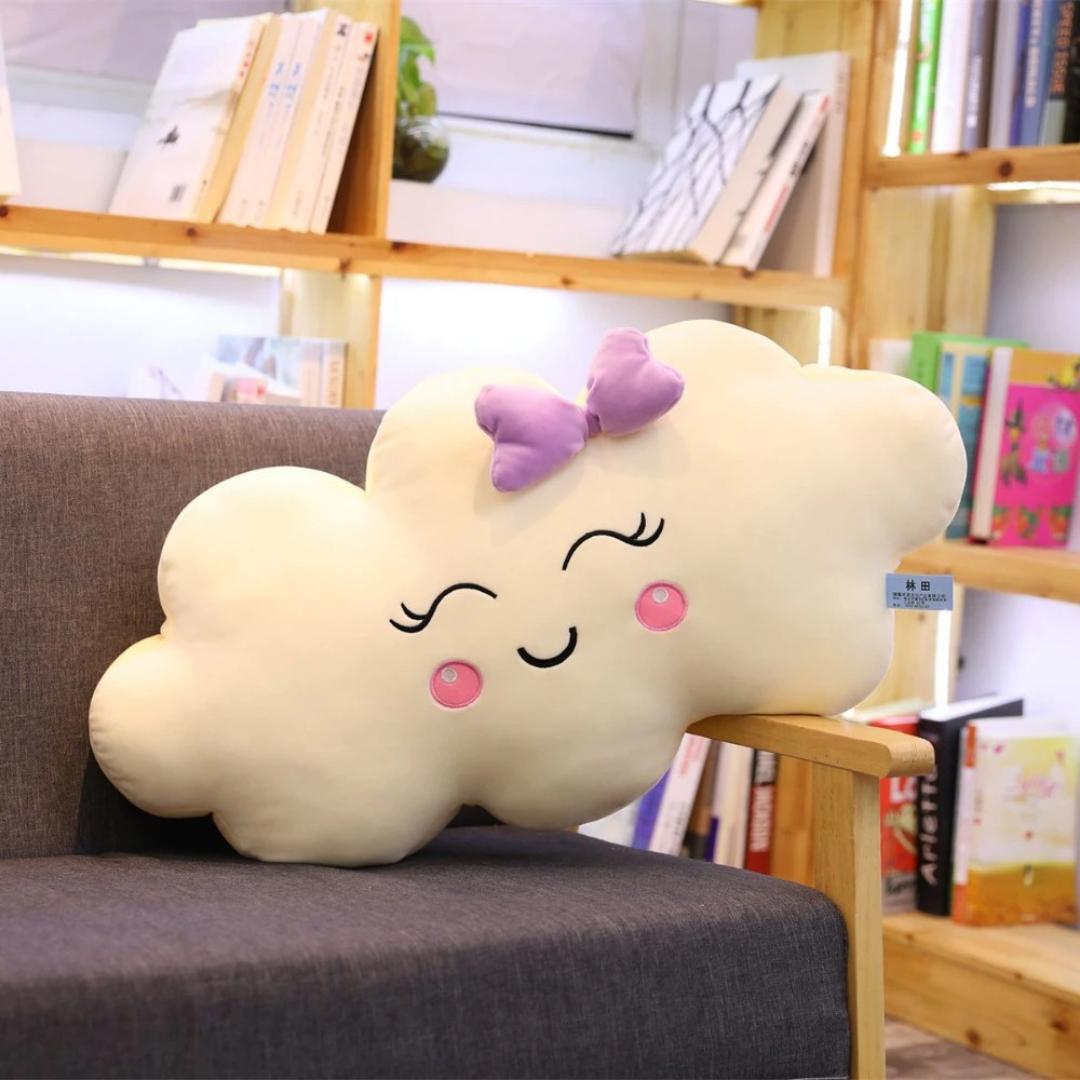 kawaii-happy-cloud-plush-26
