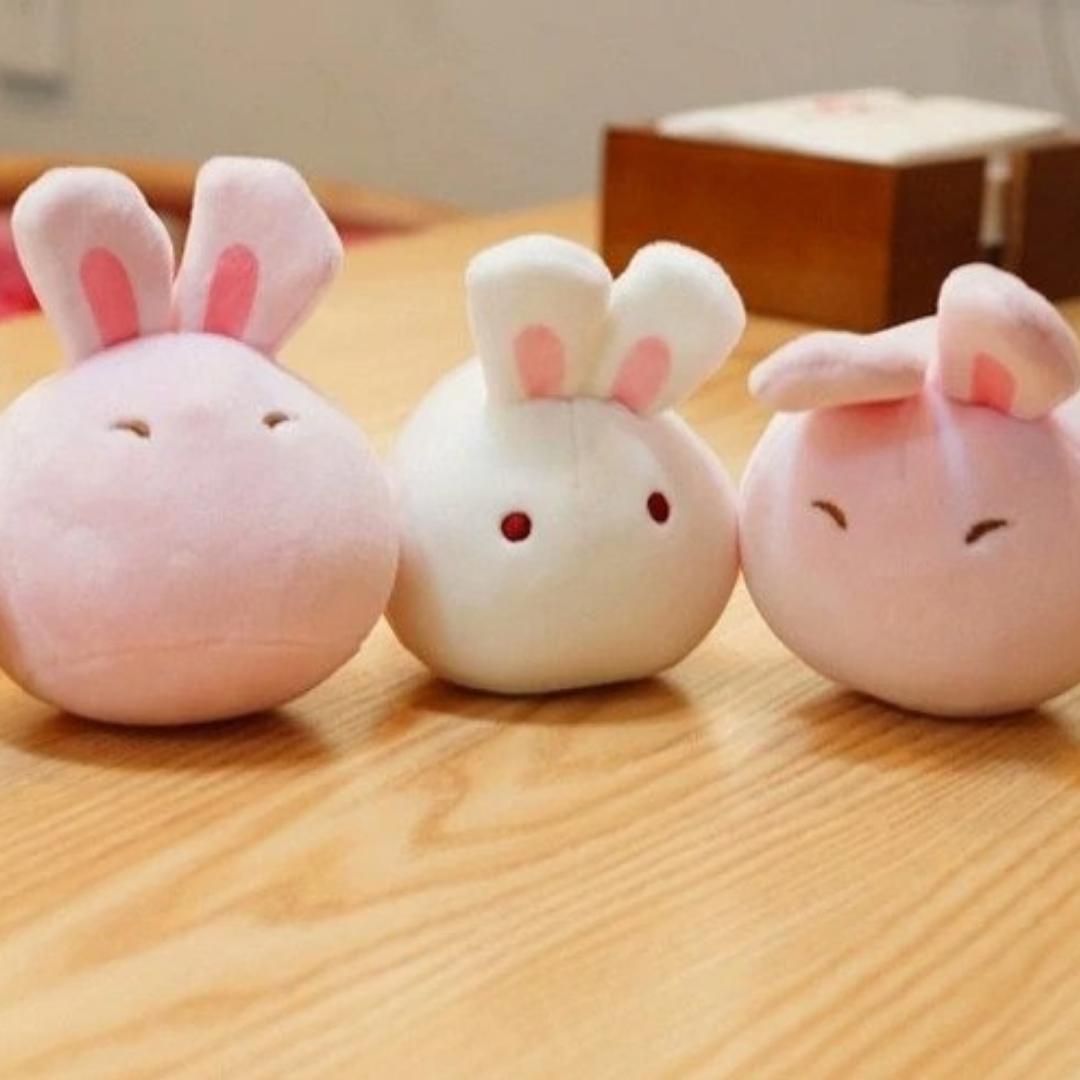 kawaii-japanese-bag-bunnies-plush-10