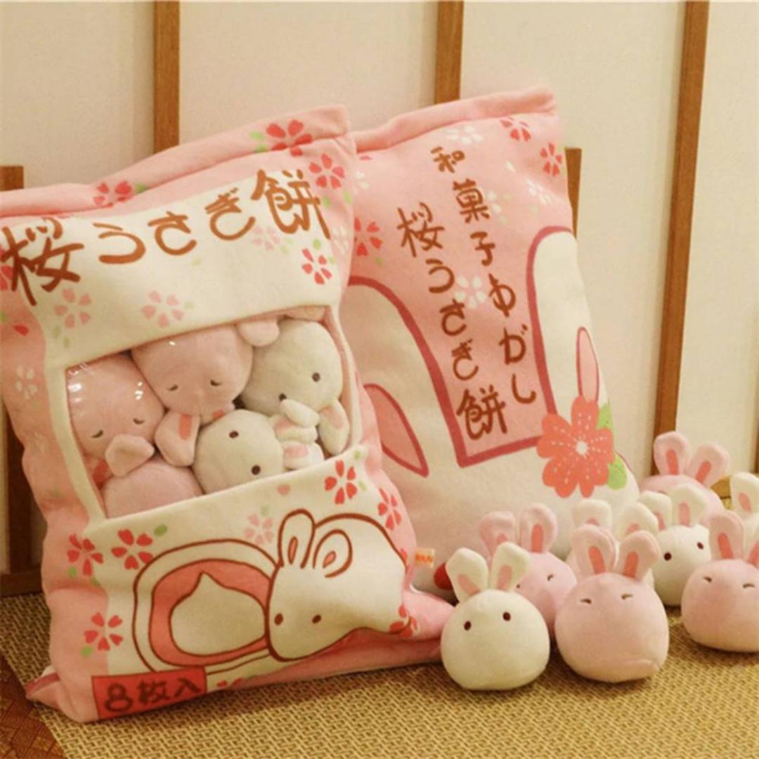 kawaii-japanese-bag-bunnies-plush-11