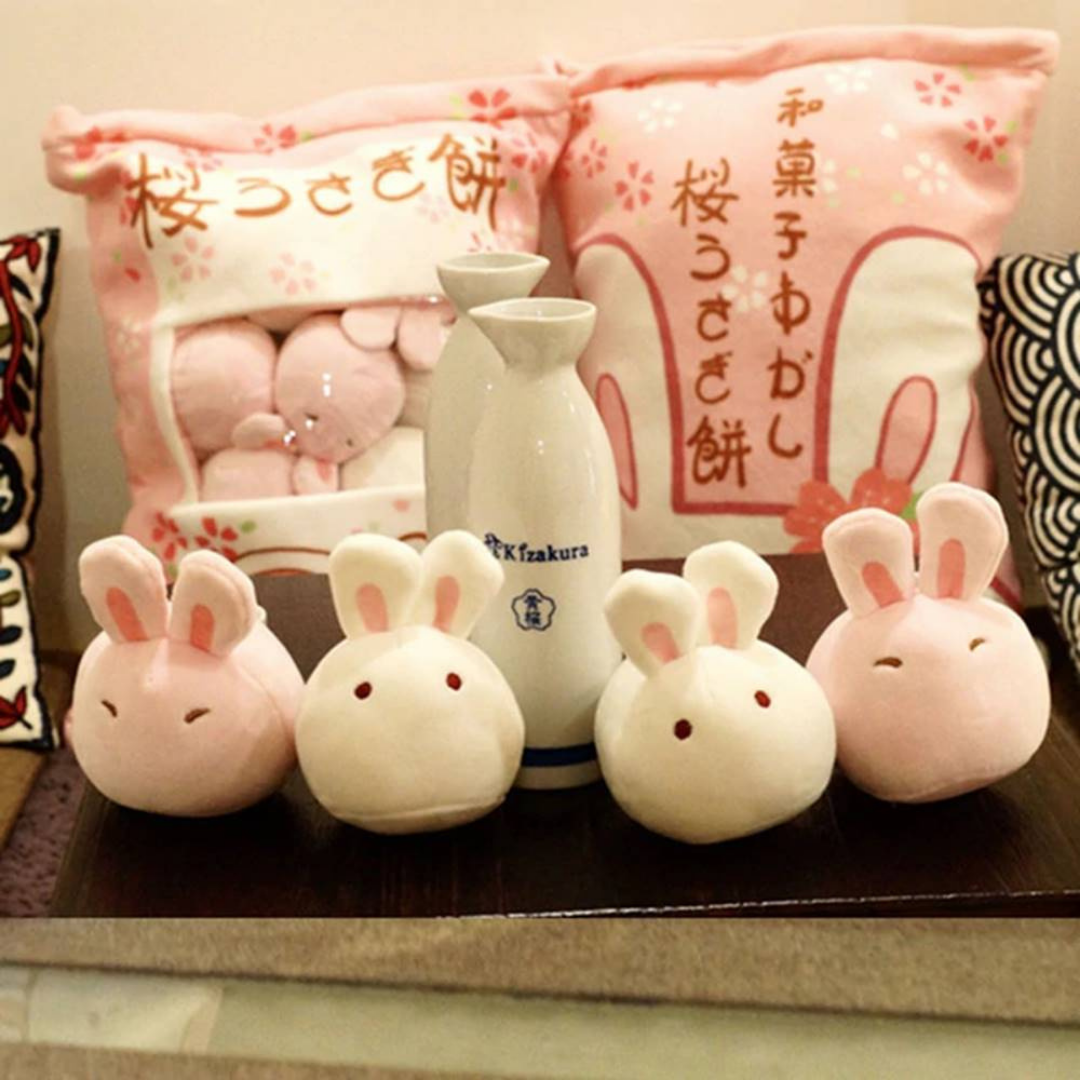 kawaii-japanese-bag-bunnies-plush-4