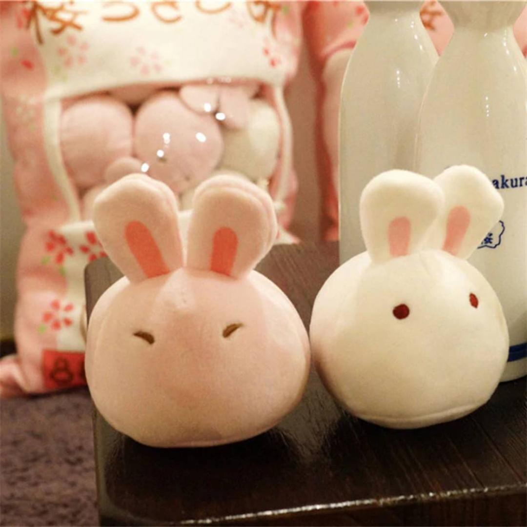 kawaii-japanese-bag-bunnies-plush-7