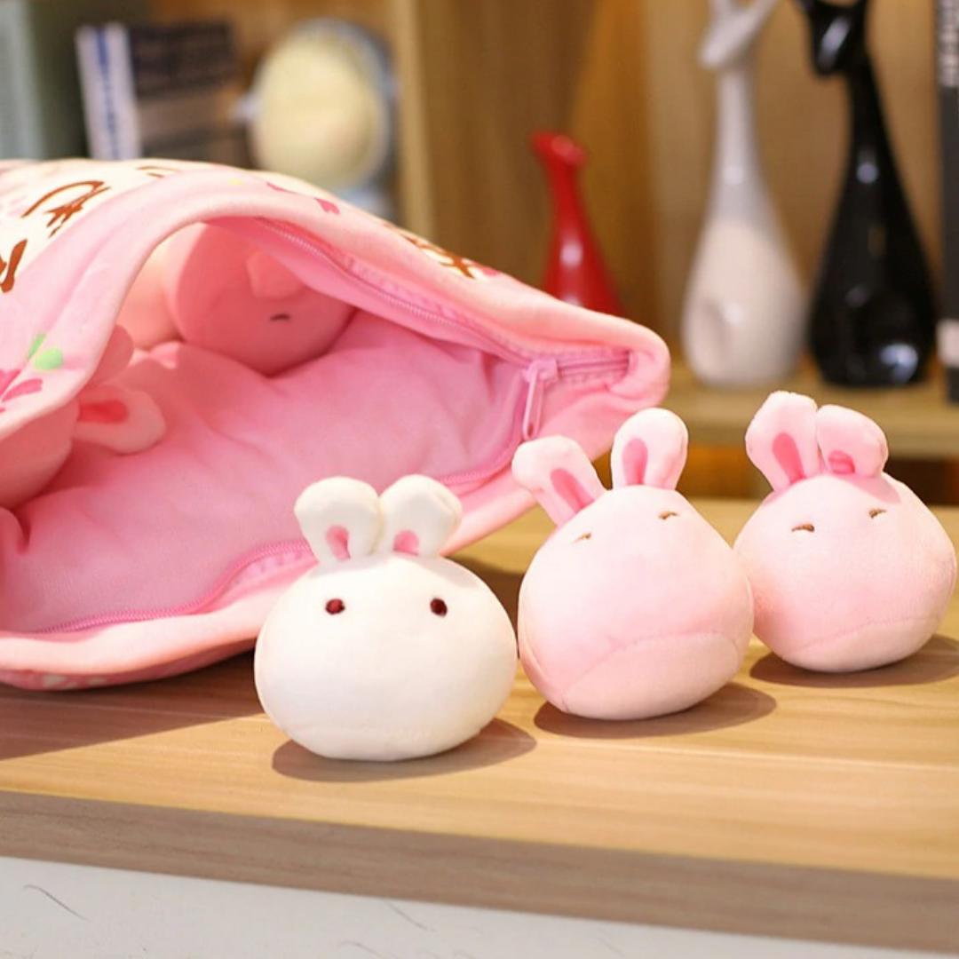 kawaii-japanese-bag-bunnies-plush-9