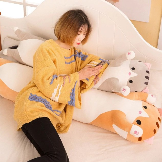 kawaii-long-cat-plushie-1