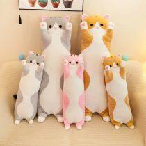 kawaii-long-cat-plushie-14
