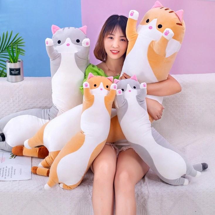 kawaii-long-cat-plushie-16