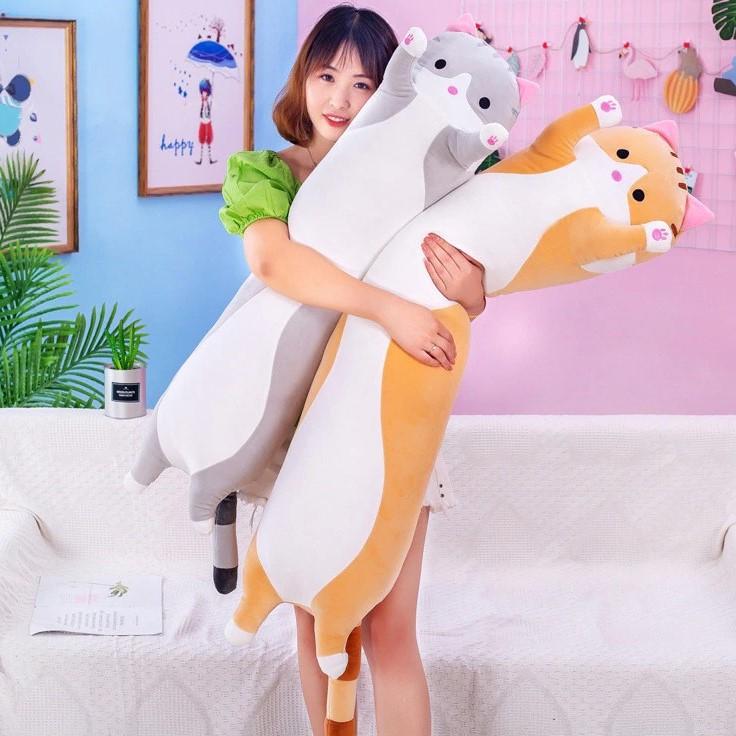 kawaii-long-cat-plushie-17