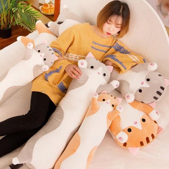 kawaii-long-cat-plushie-2